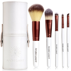 Andre Lorent Lifestyles - PRO Makeup Brush Set