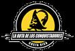 La Ruta de Los Conquistadores Partners with Terra Firma Media Group to...