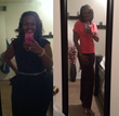 American Patient Praises Gastric Sleeve Surgery in Mexico After Losing 102 lbs with GastricBypassMexico.com