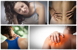 natural cure to fibromyalgia review