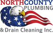 North County Plumbing in Atascadero Reminds Residents to Check for...