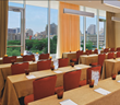 MicroMain Announces Schedule For Its Exciting 2014 User's Conference