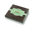 Torn Ranch Highlights Gourmet Dark Chocolate Mint Mélange at the 2014 Summer Fancy Food Show