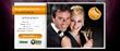 Successful Match Inc Launches SingleMenOver50.com for Single Men &...