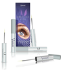 Angelica Eyes Eyelash Growth Serum