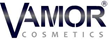 Vamor Cosmetics Logo