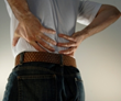 Back Pain Relief 4 Life: Review Examining Dr. Ian Hart's Back Pain...