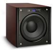 Velodyne Digital Drive Plus subwoofer