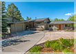 Beautiful Bed and Breakfast for Sale in the History District of Flagstaff, AZ