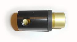 Fat Air Jet Air Amplifier