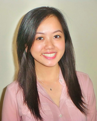 Picture of intern for Sound Telecom a nationwide provider of virtual pbx services, VOIP phone systems, business voicemail solutions, cloud based phone systems, hosted voicemail services, hosted email services, hosted data services, hosted phone systems
