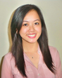 National Telecom BPO Expands Marketing Department With Promising...