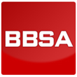 Web Icon for BBSA Associates Marketing