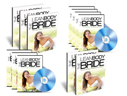 the lean body bride review