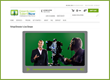 Spokesperson Video Production Company Green Screen Talent Now Launches...