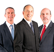 "Gaslowitz Frankel LLC is Launching its New Radio Show ""Wealth Matters"" on Gwinnett Business RadioX® Hosted by Attorneys Adam Gaslowitz, Craig Frankel, and Robert Port"