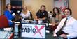 Atlanta Legal Experts Talk Ale and Wine on Buckhead Business RadioX®