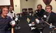 BusinessRadioX®'s Atlanta Technology Leaders Highlight Innovation