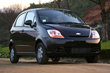 Chevy Spark Used 1.2L Engines Discount Program for Consumers Added to...