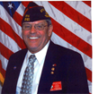 Former Marine First Sergeant, William G. Crawford, Appointed New...