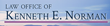 Law Offices of Kenneth E. Norman Announces Complimentary Consultation...