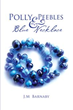 New Book 'Polly Peebles and the Blue Necklace' exhibits a child's...