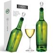 Andre Lorent Celebrates Launch of Innovative VinChill Wine Chiller...