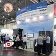 CoolIT Systems Announces Bronze Sponsorship and Key Presence at ISC14...