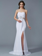 2014 Strapless Formal Dresses For Sale At Dylan Queen's Website