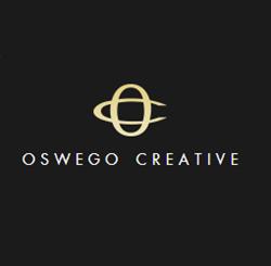 Oswego Creative