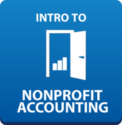 Intro to Nonprofit Accounting