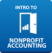 Aplos Software Unveils Online Training and Resources for Nonprofits