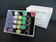 HIV-1 Drug Resistance Genotyping Kit Module 2, by ATCC