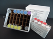 HIV-1 Drug Resistance Genotyping Kit Module 1, by ATCC