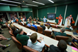 Plymouth Technology Leverages State Resources to Train Staff, Build...