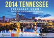 2014 Tennessee Fiduciary Summit Gathers Employers and Industry Experts...