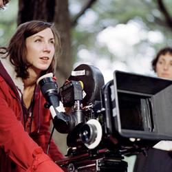 Johanna Coelho Cinematographer