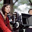 """""""Scaremonger"""" Short Film Receives Festival Nods, Showcases..."""
