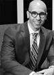 Dignitas' Chief Wealth Officer, Nicholas Delgado, Recognized with...