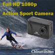1080p sports camera