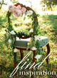 Discover Lux & Eco's chic ideas for green weddings: http://www.pinterest.com/luxandeco/eco-chic-wedding/