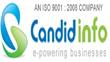 Candidinfo