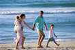 Compare Quotes for Life Insurance Policies That Are Advantageous for Families