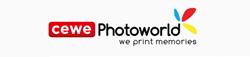 Photoworld.co.uk