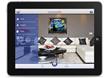 overstockArt.com Reveals New Innovative Version 6.0 iPad App