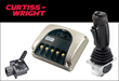 Rekarma A.S. has been appointed as distributor for Curtiss-Wright Corporation's Industrial division