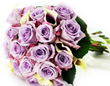 Flower delivery UK. Flowers London UK delivery by top London florists UK - popular gift delivery shop provides roses