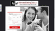 Ultimate Dating Club Now Offering a Viable, Feasible Platform for...