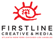 Firstline Creative and Media Invests in Digital Video Talent and...