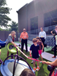 The Shafer Center Opens New Therapeutic Playground for Children With...